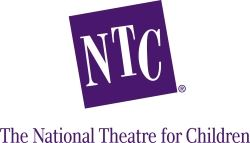 National Theatre for Children